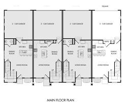 Us Homes Floor Plans Floor Plans Del Mar Westgate Liberty Homes