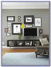 good light gray paint colors painting home design ideas