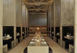 Kitchen And Bar Designs Restaurant Design Workshop Kitchen And Bar Euro Style Home Blog