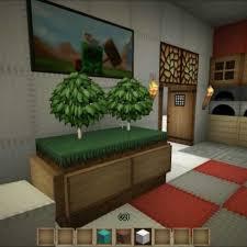 Schlafzimmer Einrichten Und Dekorieren Gemütliche Innenarchitektur Gemütliches Zuhause Zimmer