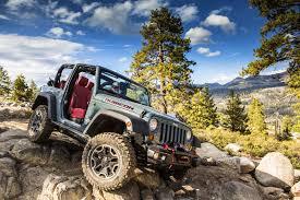 jeep wrangler rubicon offroad 2013 jeep wrangler rubicon 10th anniversary edition conceptcarz com