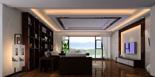 Fall Ceiling Design For Living Room Living Room Ceiling Designs 25 Ceiling Designs For Living