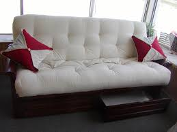 Futon Couch Cheap Amazing Comfy Futon Sofa Bed Cheap Futons And Sofa Beds Glendale