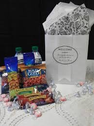 wedding guest bags 19 best ideas about welcome bags on hotel welcome bags