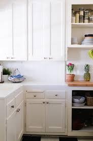 Wire Baskets For Kitchen Cabinets 288 Best Vintage Kitchens Images On Pinterest Vintage Kitchen