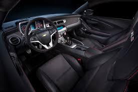 2011 Corvette Interior Sema 2011 Chevy Reveals Special Camaros Corvettes Gm Authority