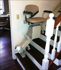 23 best stair lifts and other lifts images on pinterest stair