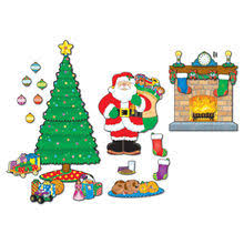Christmas Decoration For Bulletin Board by Teacher Supplies Classroom Decorations Michaels