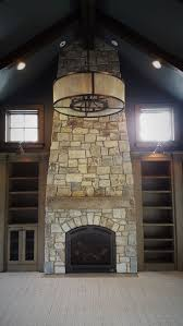 45 best bbm our projects fireplaces images on pinterest built