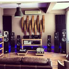 akustik lavaakustik acoustic music müzik studio akustikpanel