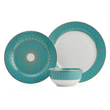 dinner plates bowls modern dinnerware sets z gallerie