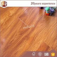 Locking Laminate Flooring Easy Lock Laminate Flooring Wholesale Flooring Suppliers Alibaba