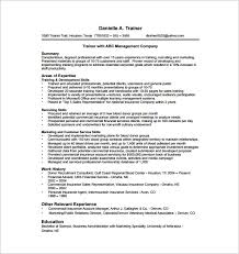 Service Advisor Resume Sample by 11 Sample Consultant Resume Templates Free Word Excel Pdf