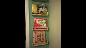 ikea spice rack as book shelves bekväm spice rack birch 3 99