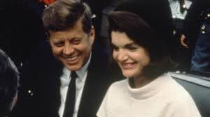 john f kennedy john f kennedy final hours biography com