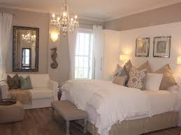 Bed Full Size Romantic Retreat Great Location King B Vrbo