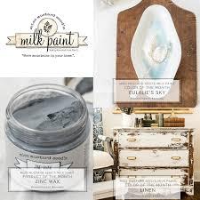 miss mustard seed milk paint near me may s miss mustard seed s milk paint bundle