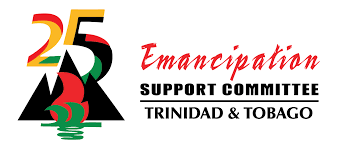 faw logo emancipation support committee