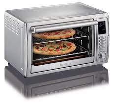 Walmart Toaster Oven Canada Krups Deluxe Toaster Oven With Convection Heating Walmart Canada