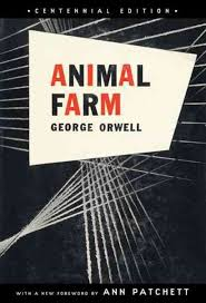 25 best ideas about essays on animal farm by george orwell