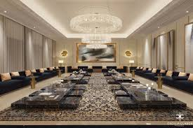 Residential Interior Design Abs Palace Ceciliaclasoninteriors