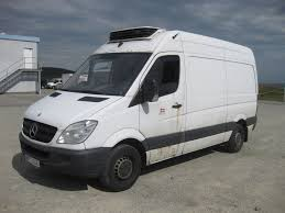 bmw sprinter van mercedes benz sprinter 315 cdi ka 36 4x2 box automarket