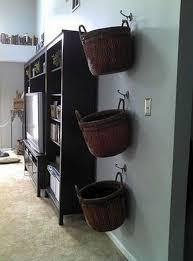 living room toy storage ideas decorative toy storage for living room meliving 372738cd30d3