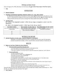 ib lab report template 010135477 1 a7fff970636c0a8c6554d153d53d5ab5 png
