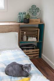 Modern Diy Furniture by 256 Best Diy Organizing With Jo Ann Images On Pinterest