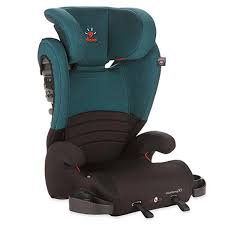 booster seat monterey xt 2 in 1 high back booster seats diono us