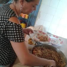 cuisine uilibr joel andres joelandresfrewa