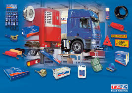 paccar trucks truck parts special offers htc heathrow