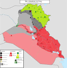 Italy U2014 Central Intelligence Agency by Syria On The Map Deconstruction On The Map Geographical
