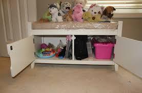 Closet Storage Bench Storage Areas U2013 Organizing Kc