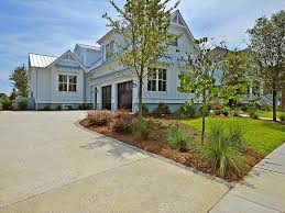 lowcountry premier custom homes new home projects 176 ithecaw