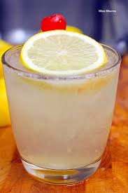 tom collins tom collins cocktail recipe how to make one of the best gin