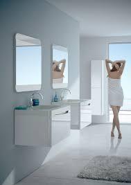 32 Vanity Top Double Sink Vanity Top Bathroom Contemporary With 60 Inch Vanity