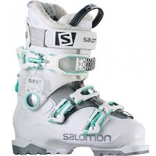 womens ski boots sale salomon skis s salomon x pro r70 w translucide