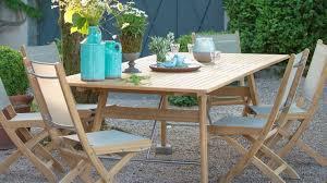 mobilier de jardin italien oregistro com u003d mobilier de jardin oogarden idées de conception