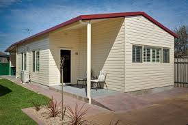 house cladding brisbane cladding qld northern nsw solutions