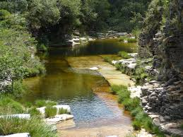 Natural Pools by Natural Pools A Photo From Minas Gerais Southeast Trekearth