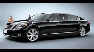 the best cars of 2017 obama new limo lexus ls600hl the best car of the world philip