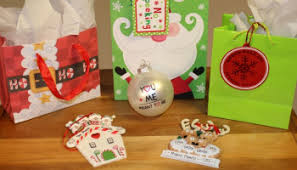 Buddy The Elf Christmas Decorations The Best Elf On The Shelf Ideas Of 2017 Wotv4women Com