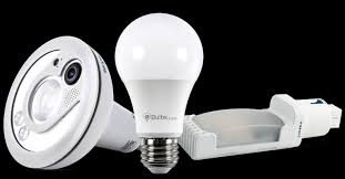 Light Bulbs International Bulbs Com