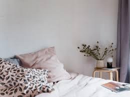 comment disposer sa chambre aménager et décorer sa chambre pour bien dormir