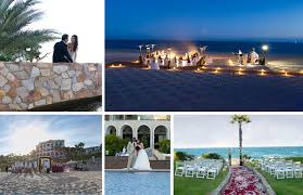 destination wedding locations searching for the wedding location the best wedding venue