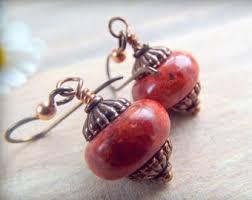hypoallergenic earrings uk hypoallergenic earrings etsy uk