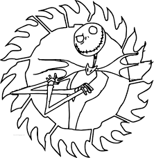 christmas night before christmas coloring pages