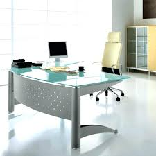 Modern Style Desks Modern Style Desks Designer Computer Desk Modern