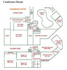 room layout design tool stylish inspiration ideas ship engine room